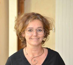 Françoise JACQUET